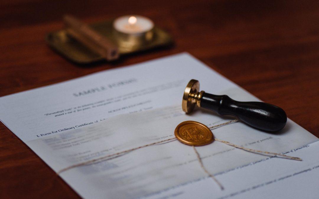 Analisi del funzionamento degli uffici giudiziari